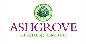 Ashgrove logo