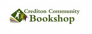 Crediton-Community-Bookshop-Colour-1