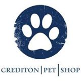 Crediton Pet Shop