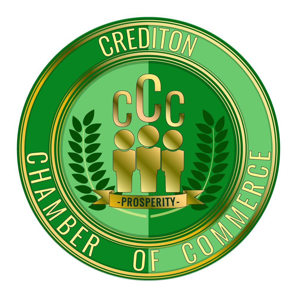 Crediton Chamber of Commerce