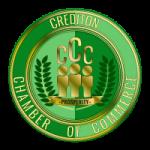 CCC_Logo_200_transparentbg_v1